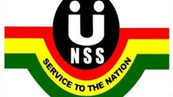 NSS appointment letter -all you need to know