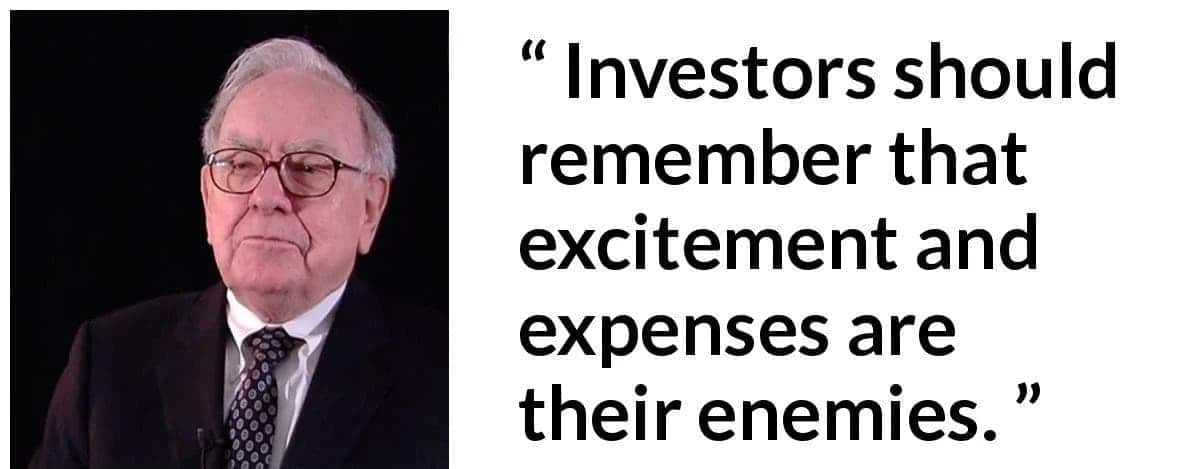 warren buffett quotes on investment quotes about investment warren buffett quotes on success