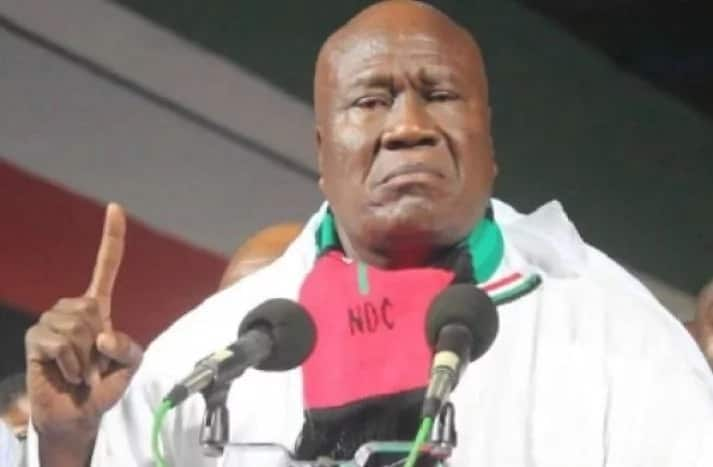 NPP wants to cut down number of successful BECE candidates so that Free SHS could work – NDC