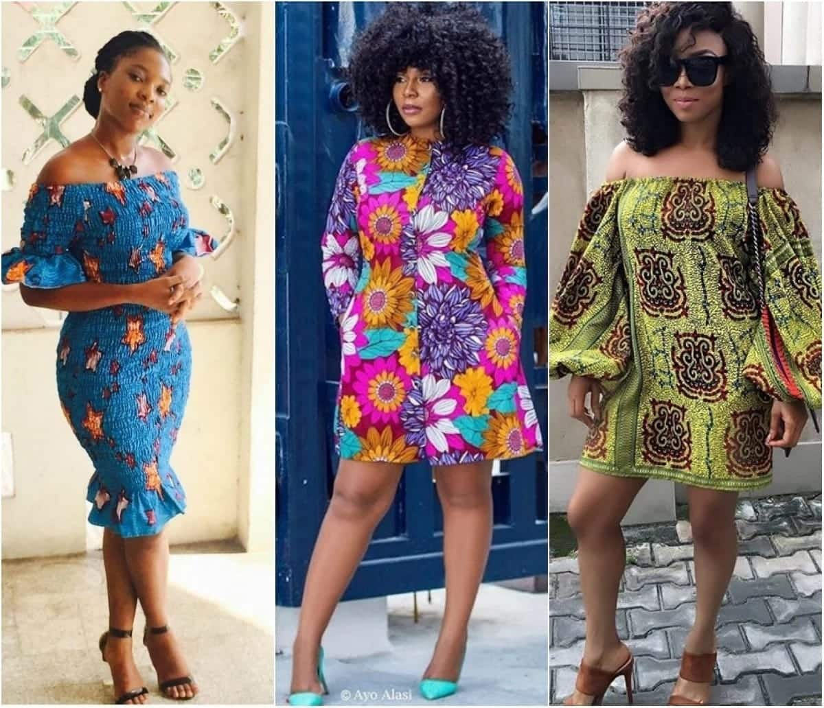 african print styles,beautiful african dresses, ghanaian african wear styles