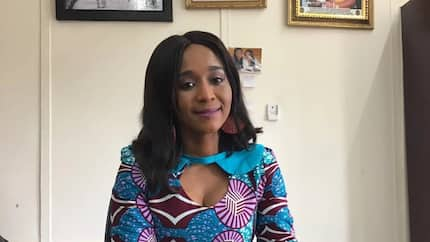 Armed robbery and prostitution should not be your ladder to success - Dep. Education minister admonishes youth in trending video