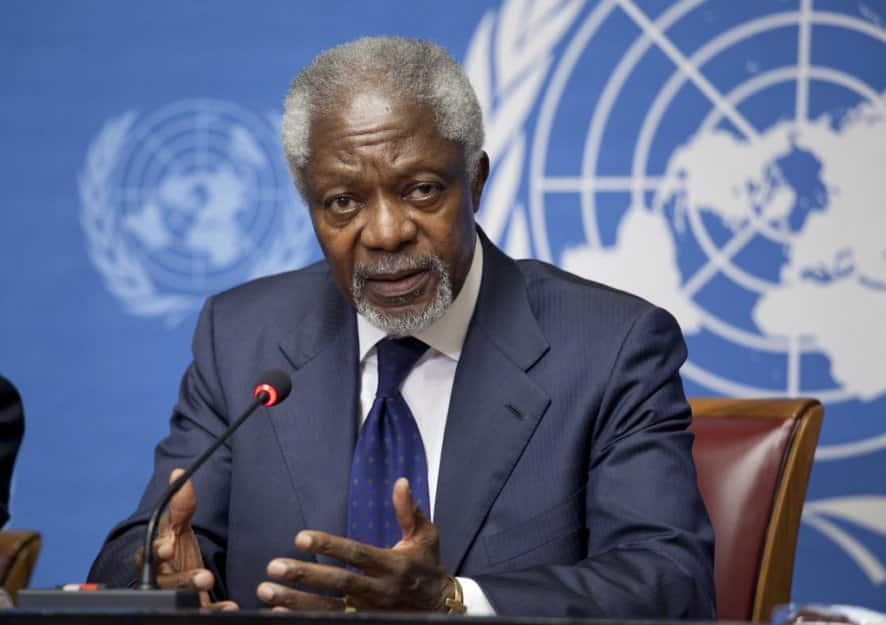 kofi annan quotes kofi annan quotes on africa kofi annan quotes equality kofi annan quotes on youth