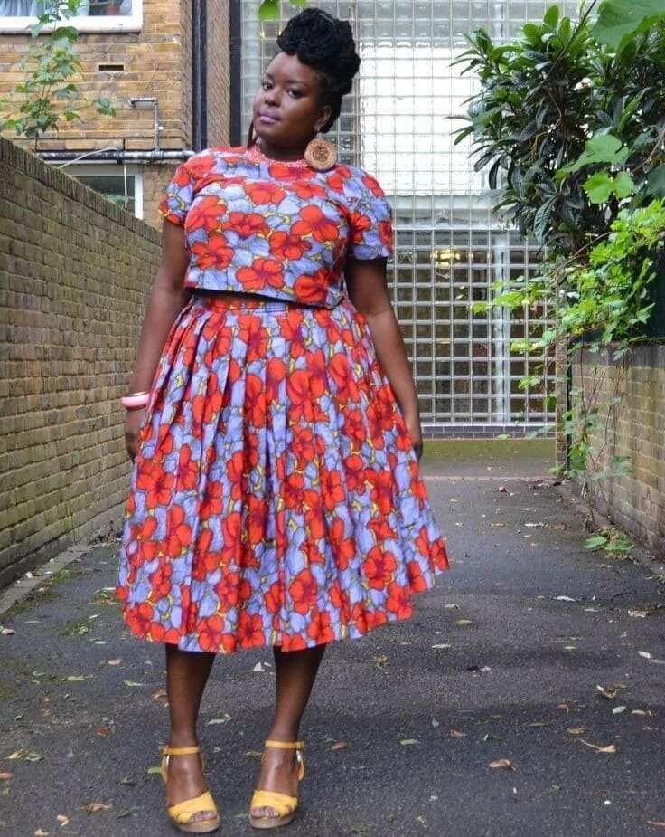 african print tops ladies african wear tops african print skirt and top styles african print skirt and tops african wear skirt and top