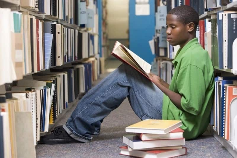 understanding what you read read to understand reading and understanding how to better understand what you read