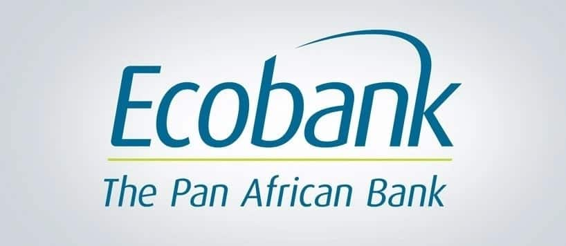 List of Ecobank ghana branches ▷ YEN COM GH