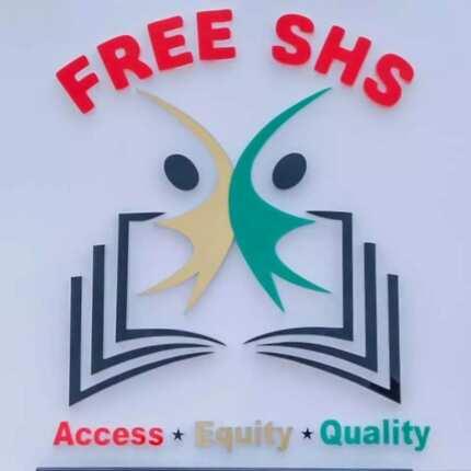 Free SHS: Lack of dorms causes students to sleep on verandas at Klo-Agogo SHS