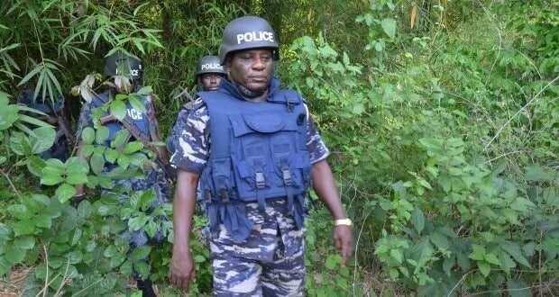 Fulani attacks result in multiple deaths