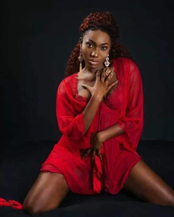 wendy shay new release, wendy shay latest song, latest wendy shay songs