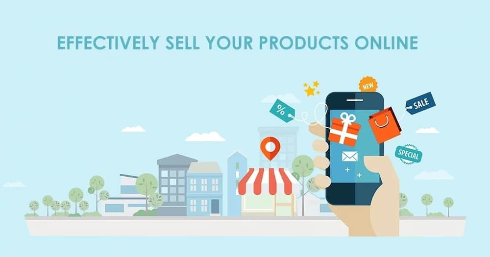 Image result for How To Market Your Product Effectively Online
