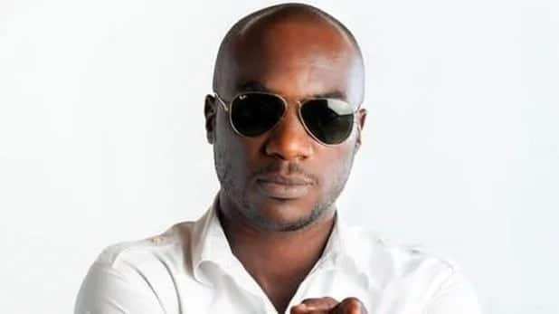 Kwabena kwabena's manager threatens to deal with bloggers for reporting 'fake' news