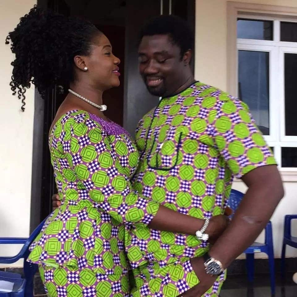 Mercy Johnson husband Nigerian actress Mercy Johnson Mercy Johnson family Mercy Johnson Okojie biography of Mercy Johnson Mercy Johnson's wedding