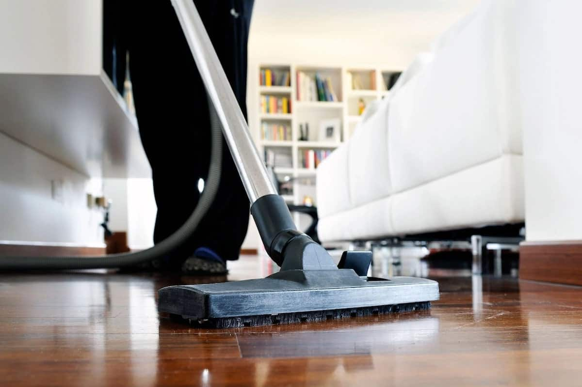 List of cleaning companies in Ghana