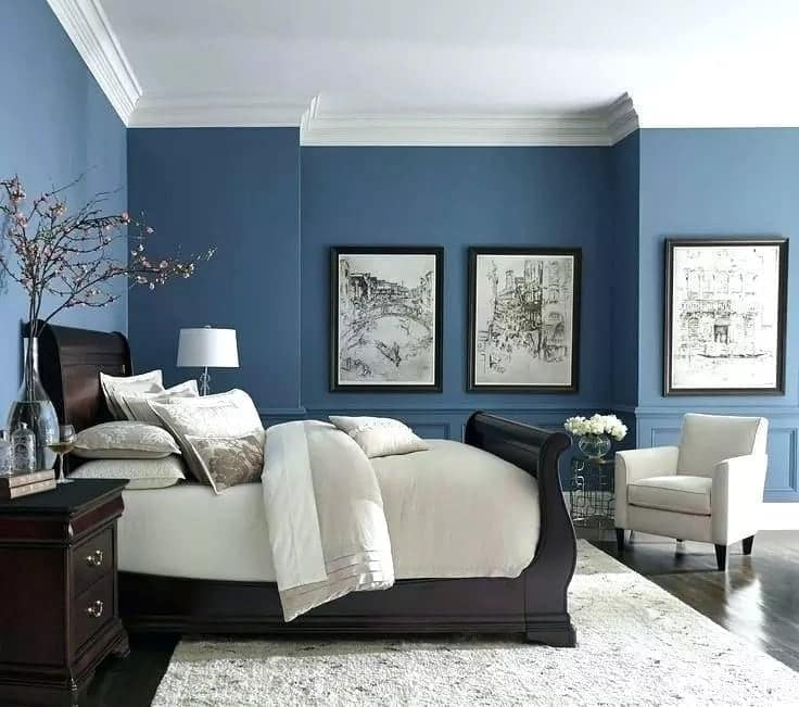 room painting ideas room painting designs walls for boys room painting styles