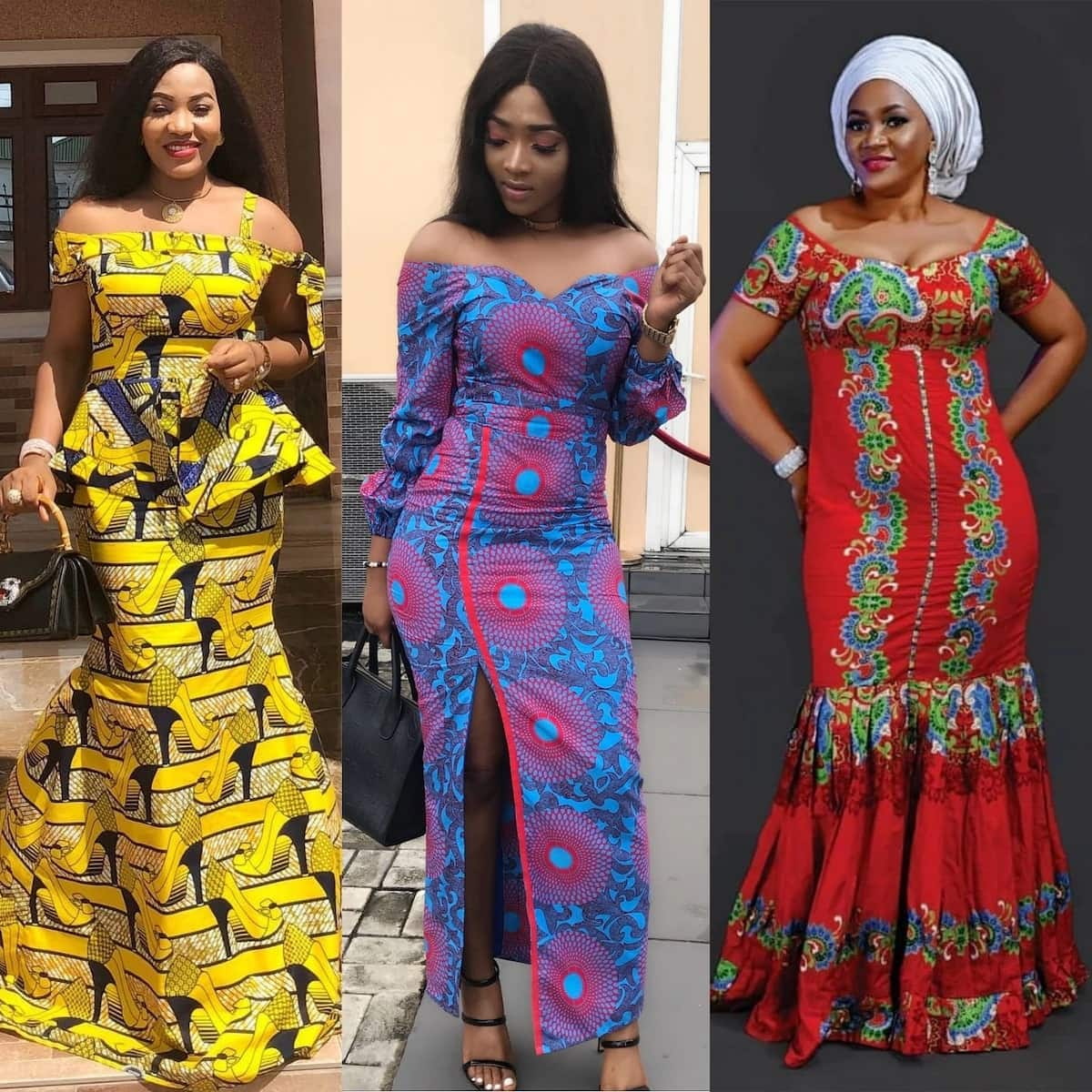 e56c435d2b04 engagement dresses 2018 engagement dress in ghana african kente wear for  engagement