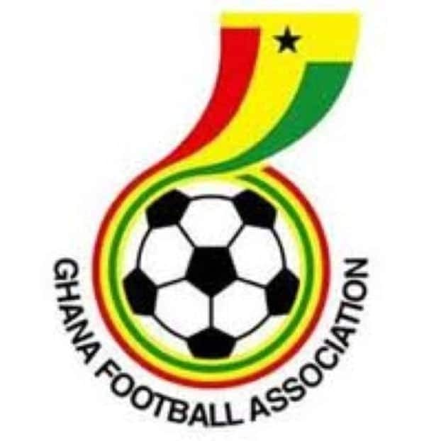 GFA releases press statement on Anas' 'Number 12'