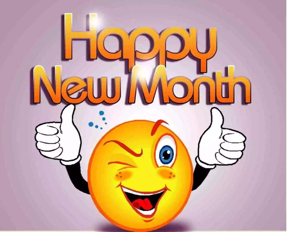 new month wishes new month quotes happy new month my love funny new month messages