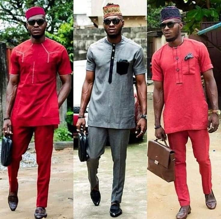 African wear for guys African wear tops African wear tops with jeans