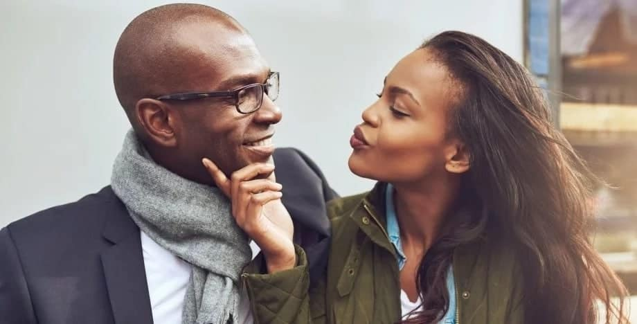 6 secret tricks Ghanaian men could use in finding the right woman