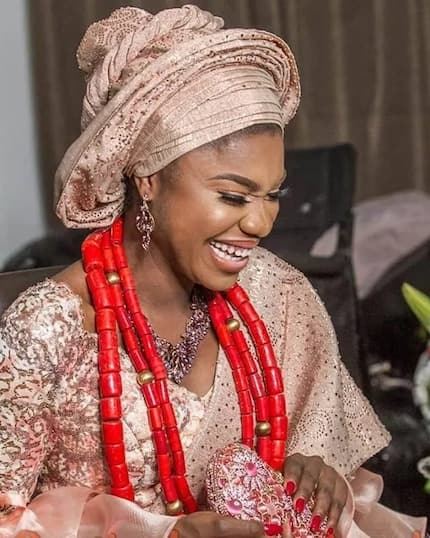Becca's marriage will soon collapse - Top entertainment pundit predicts doom in video