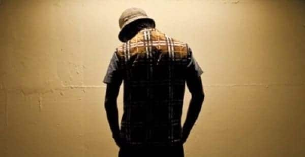 Anas will die on November 30 this year - Prophet drops bombshell