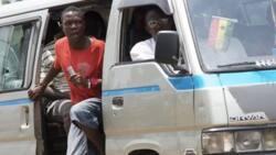 Transport fares to increase in 2018 - GPRTU warns