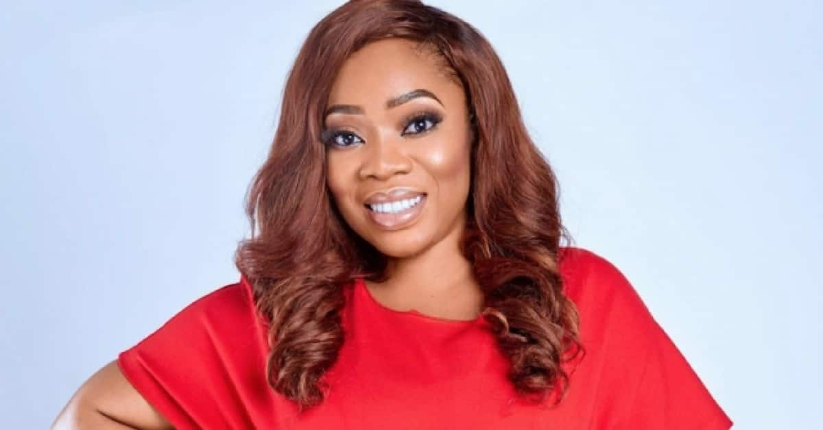 Moesha spotted in new video without her 'mighty hips'