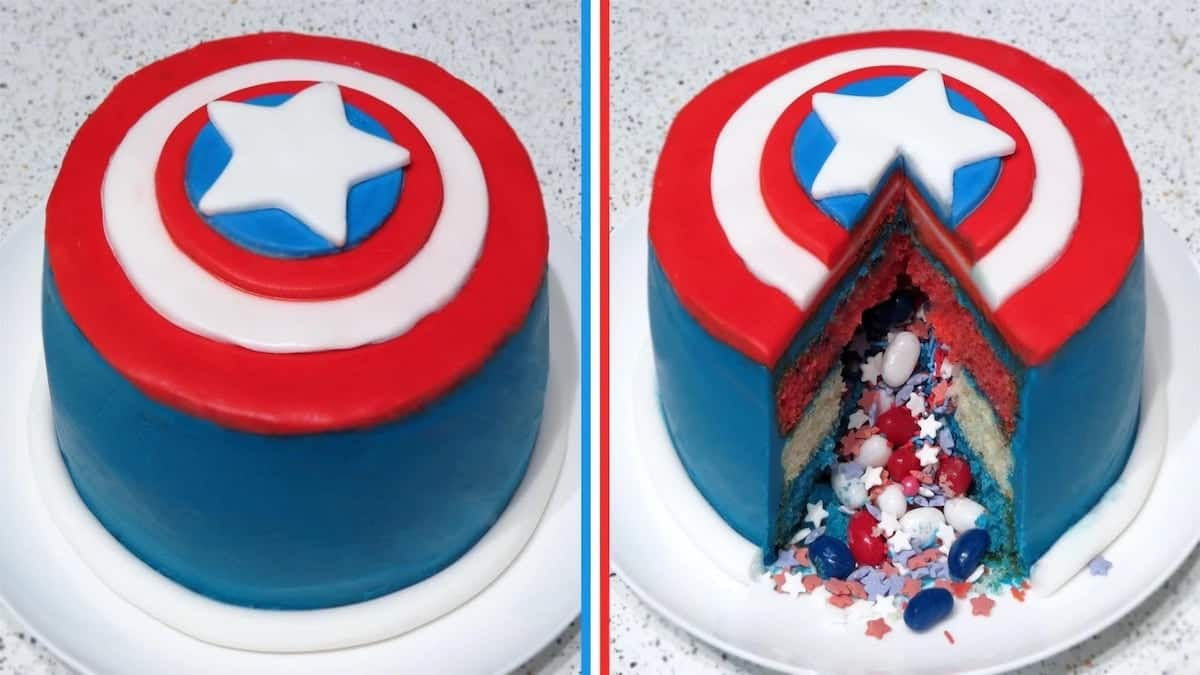images of birthday cakes,pictures of birthday cakes, pics of cakes