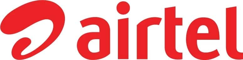 How to check my Airtel number