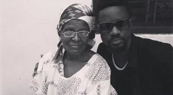 5 reasons why Sarkodie is Ghana's greatest rapper of all time