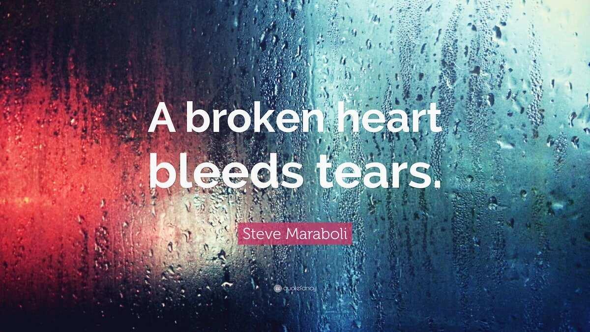 sadness quotes sad love quotes english sad quotes sad feelings
