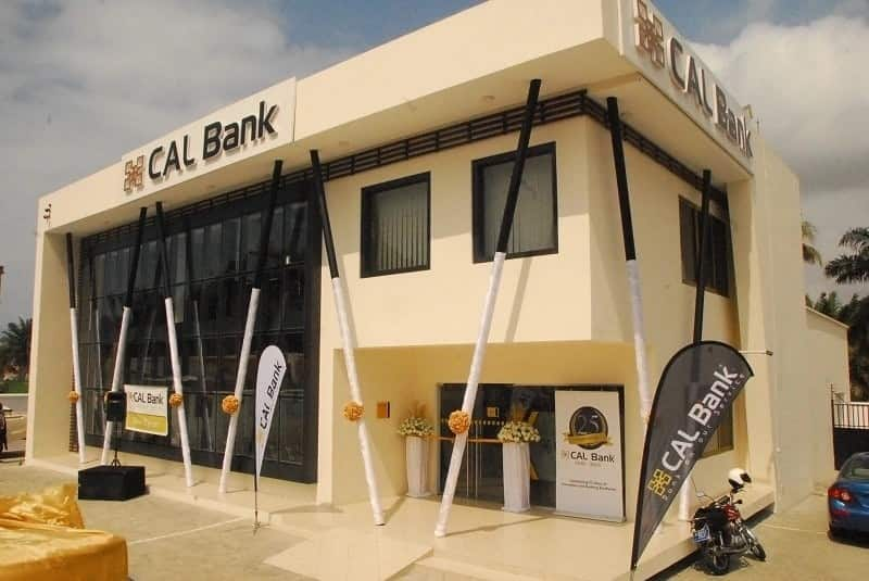 list of cal bank branches in accra cal bank branches in greater accra branches of cal bank in accra