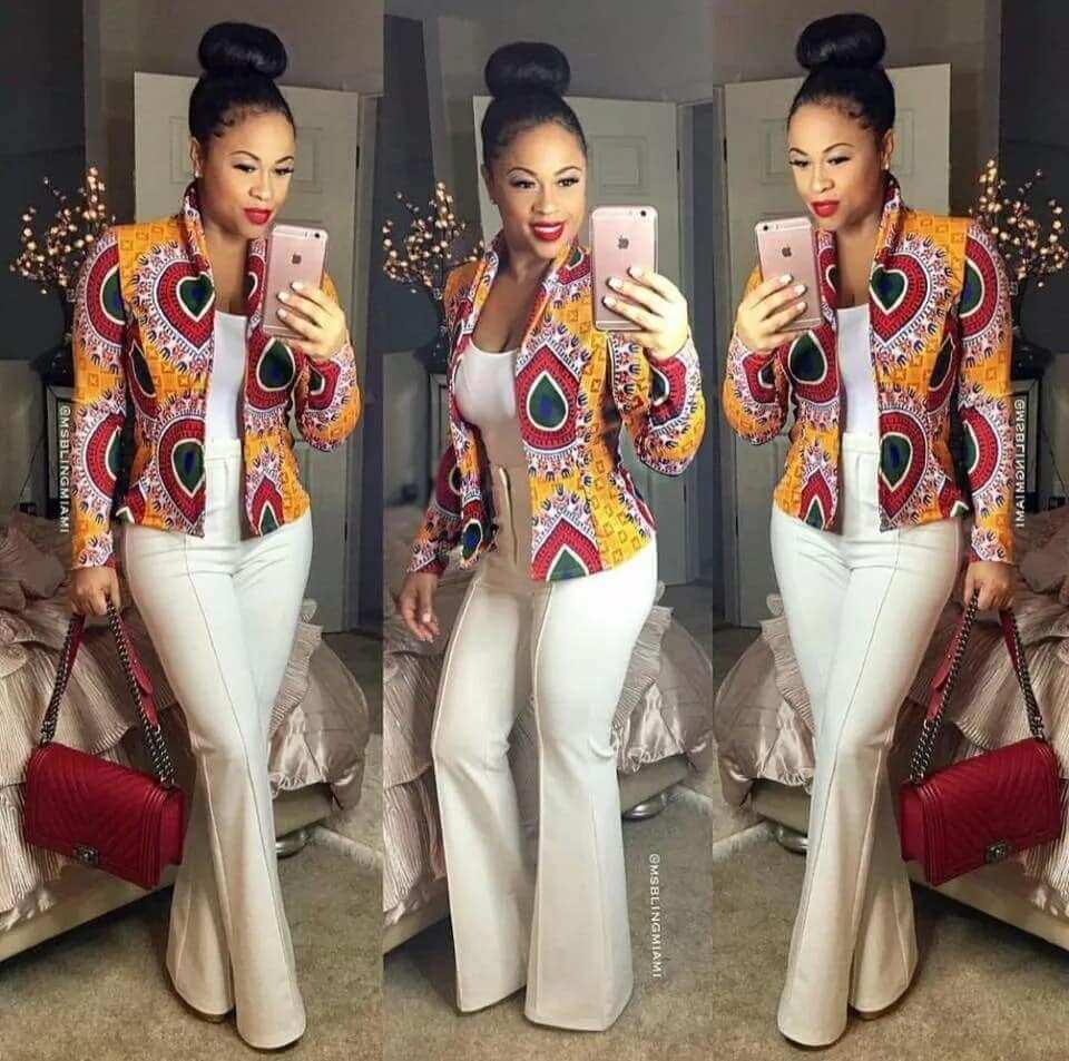 african wear styles for guys, african wear styles for men, best african wear styles