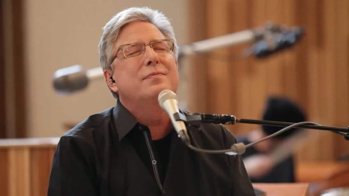thank you lord don moen album, come to the river of life don moen, don moen album i will sing