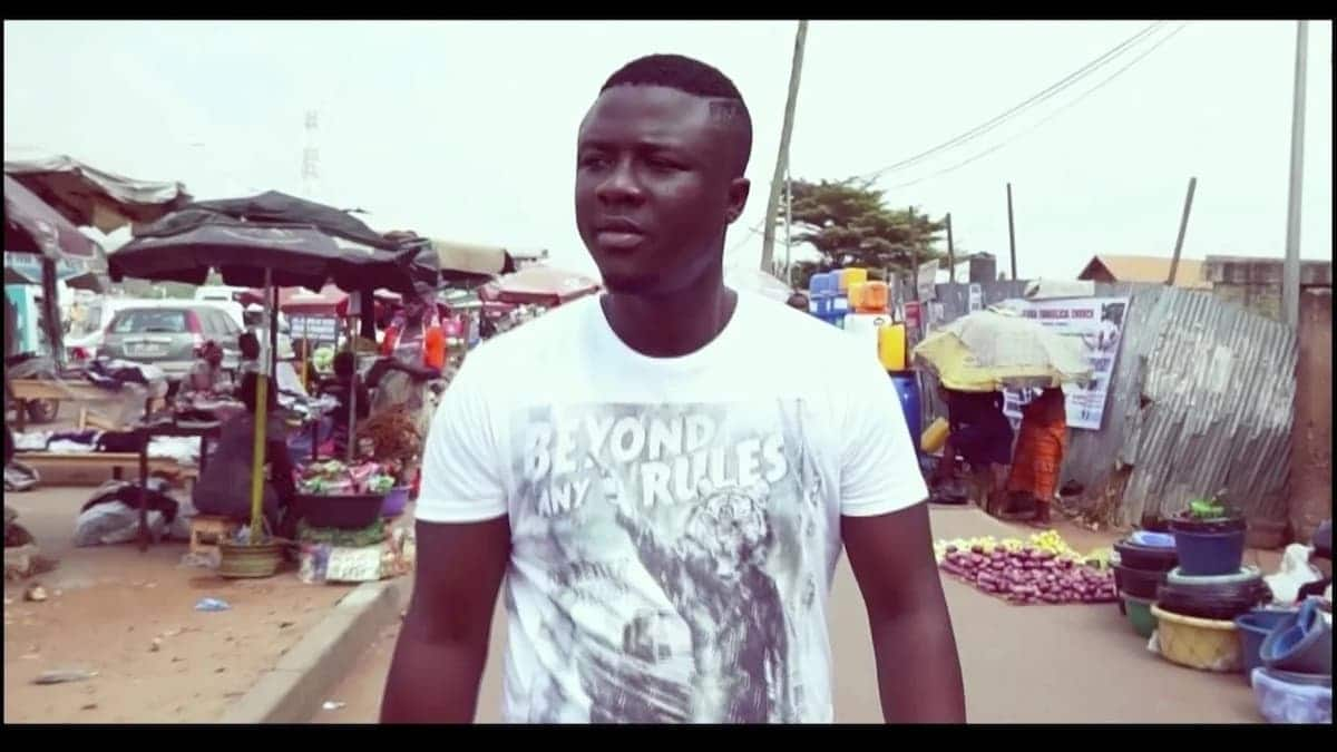 5 Ghanaian celebrities who support homosexual rights