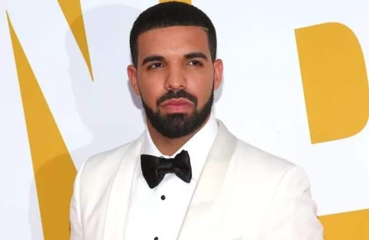 Is Drake - in my feelings his best song so far?