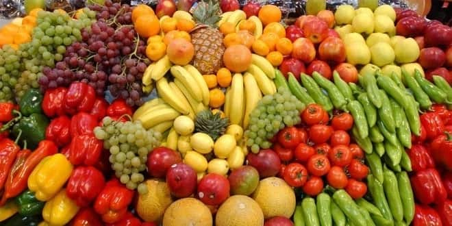 Importance of agriculture in Ghana Reasons why agriculture is important Economic benefits of agriculture Importance of farming