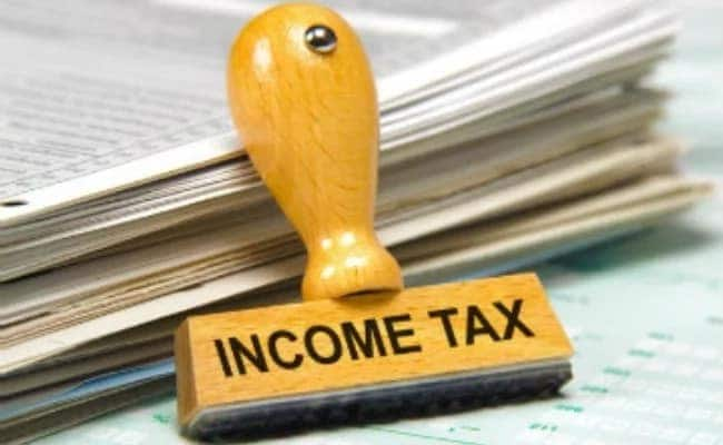 How to calculate income tax in Ghana 2018
