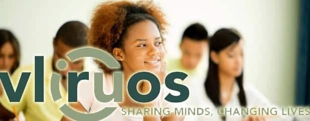 scholarship for African students in canada