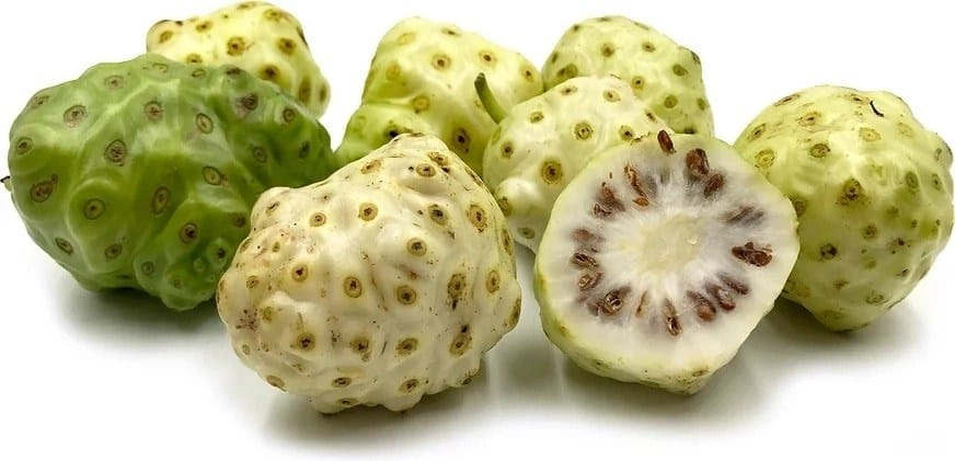 Noni benefits to immune system