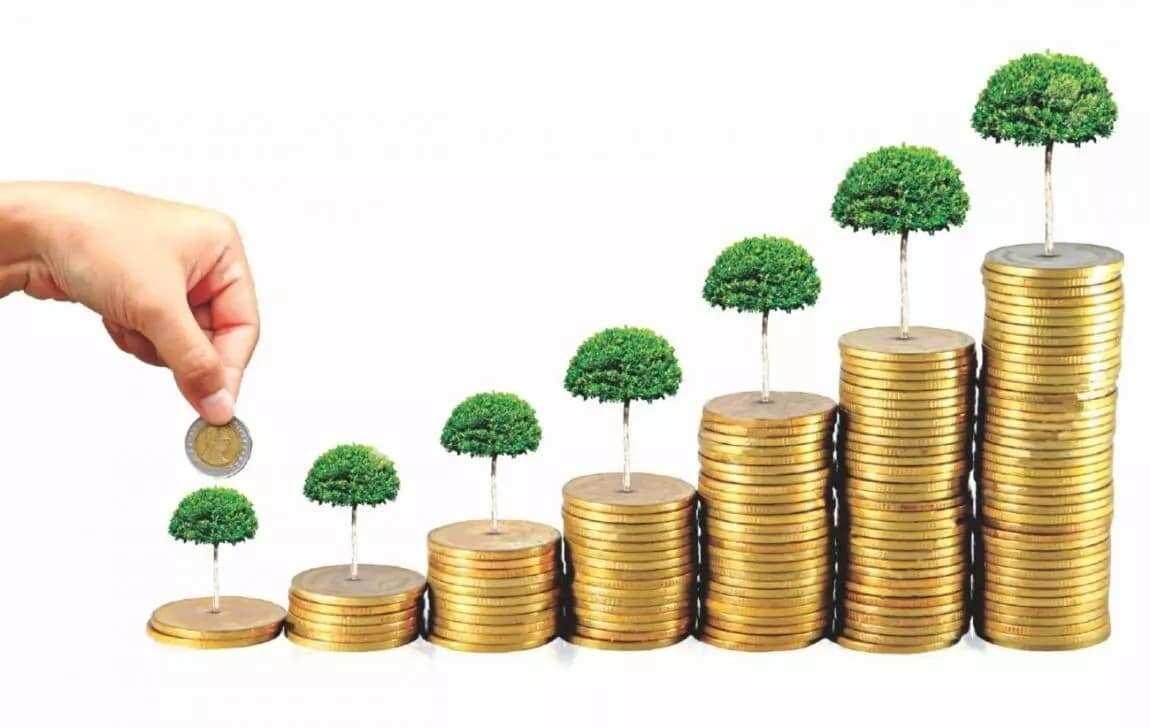 Best investment banks in ghana
