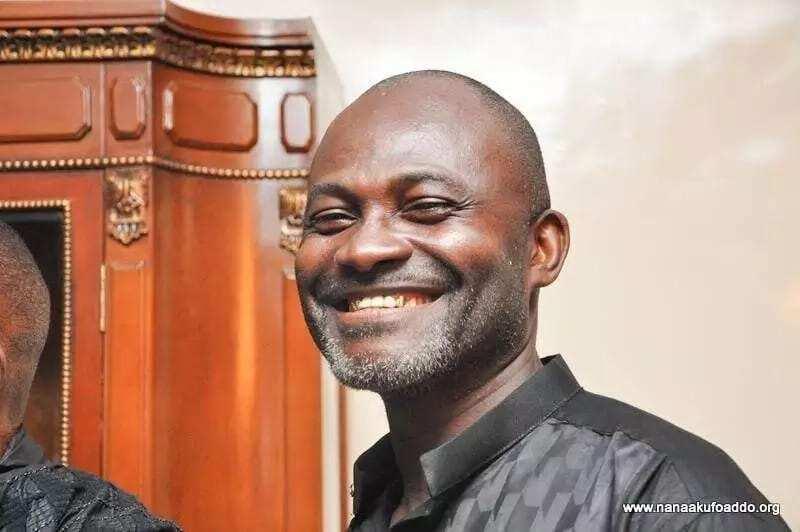 NPP big men who were captured in Anas No. 12 video