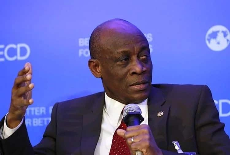Boarding schools should be converted to day schools to cut cost – Terkper tells Gov't