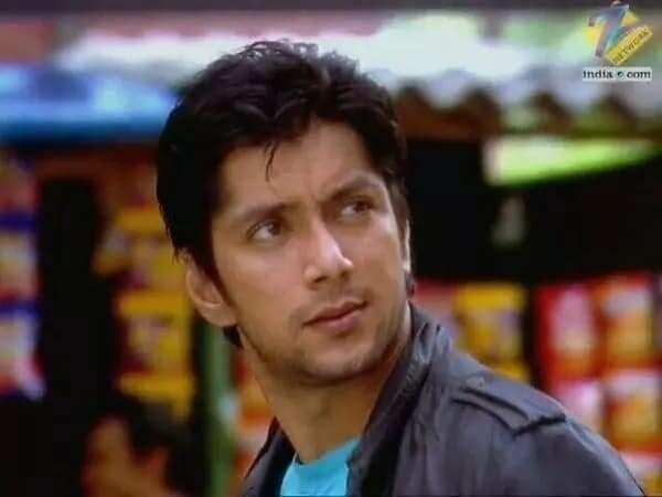 Kumkum Bhagya cast - meet the Indian stars  ▷ YEN COM GH