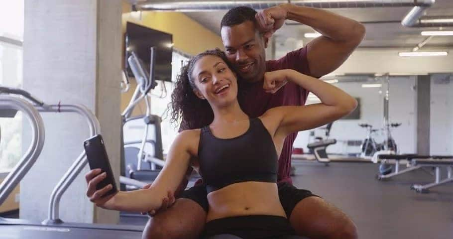 5 strong reasons you must never date your gym instructor