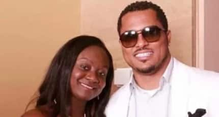 Van Vicker's manager responds to husband's claim of her having affair with actor