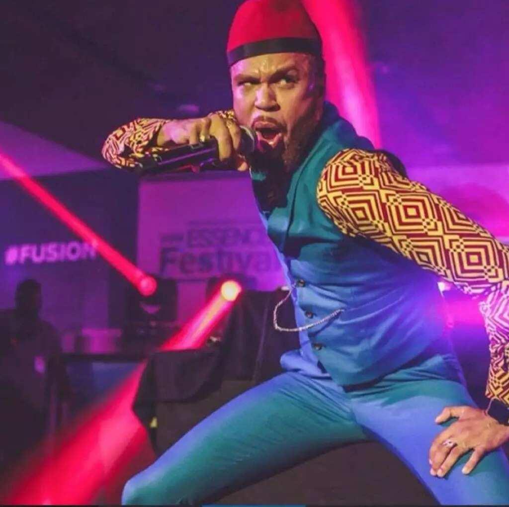 15 amazing photos of Ghanaians rocking Kente