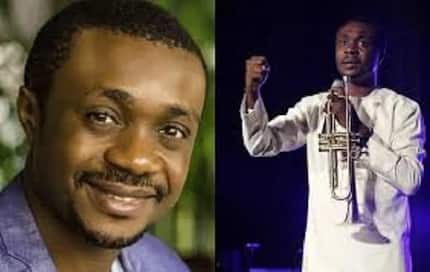 Top Nathaniel Bassey songs to listen to today