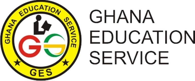 GES posting shortlist 2018: Everything you should know