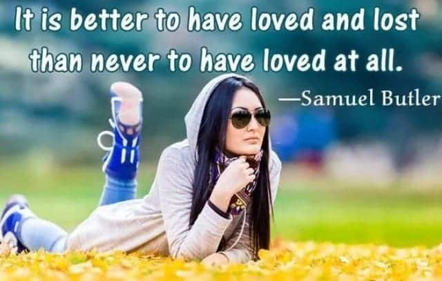 english sad love quotes, saddest love quotes, quotes about sad love feelings