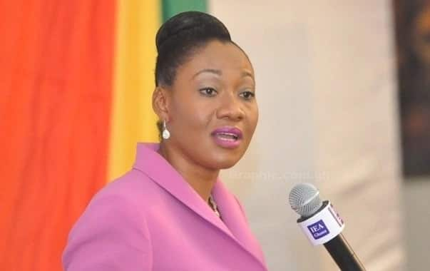NDC/NPP clash over registration of some aliens in Damongo
